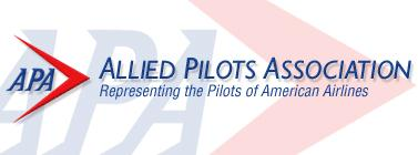 Allied Pilots